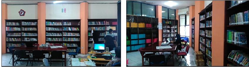 Perpustakaan-STMIK-Profesional