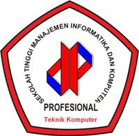 Manajemen Informatika (D3)