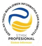 Sistem Informasi (S1)